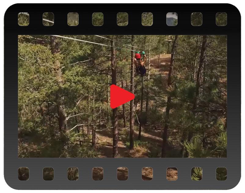 video-zipline