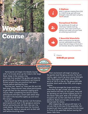 woods-brochure